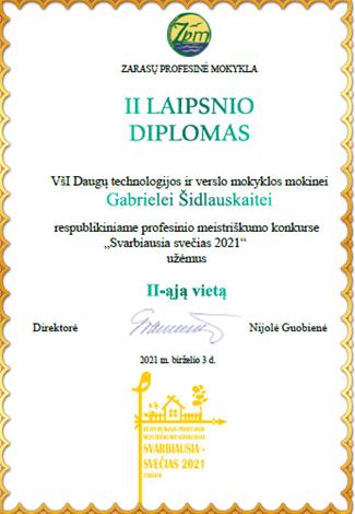 0001_diplomas_1631508676-d27209ee752fea0c0569307e08176b42.png